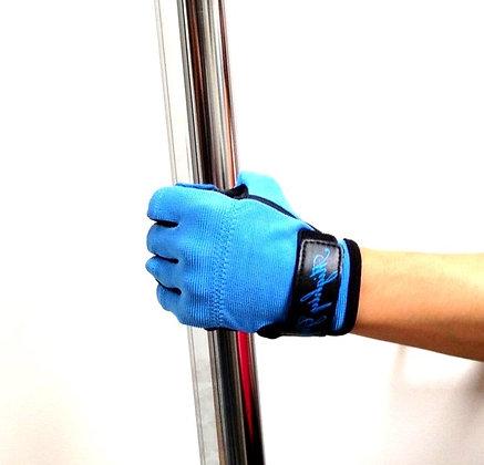 Luvas Mighty Grip