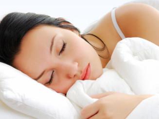 Sleep more to increase fat loss
