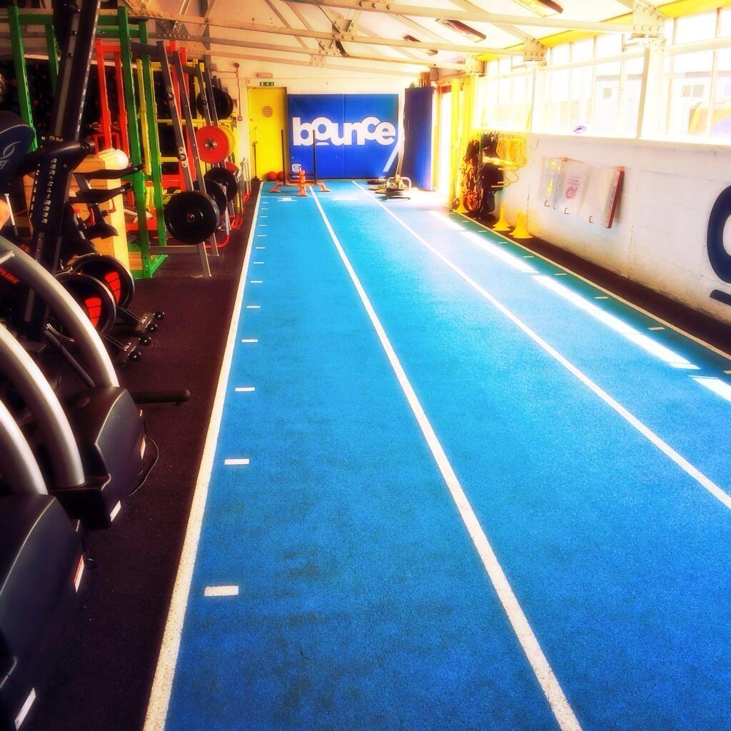 Bounce_Track.jpg