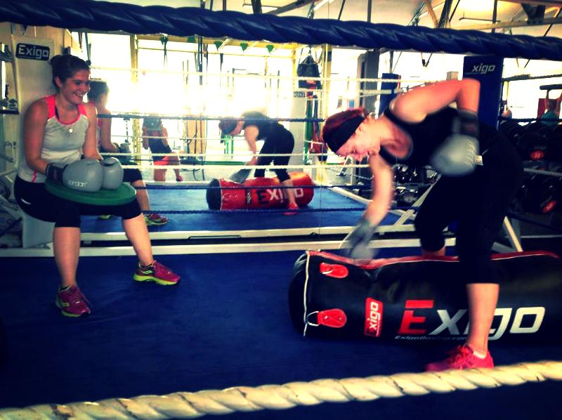 bounce_boxing3_metcon.jpg