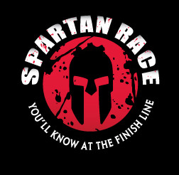 Join me in the Spartan Race - 16th May '15