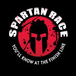 SpartanPic.jpg