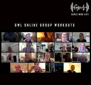 GWL ONline classes.jpeg