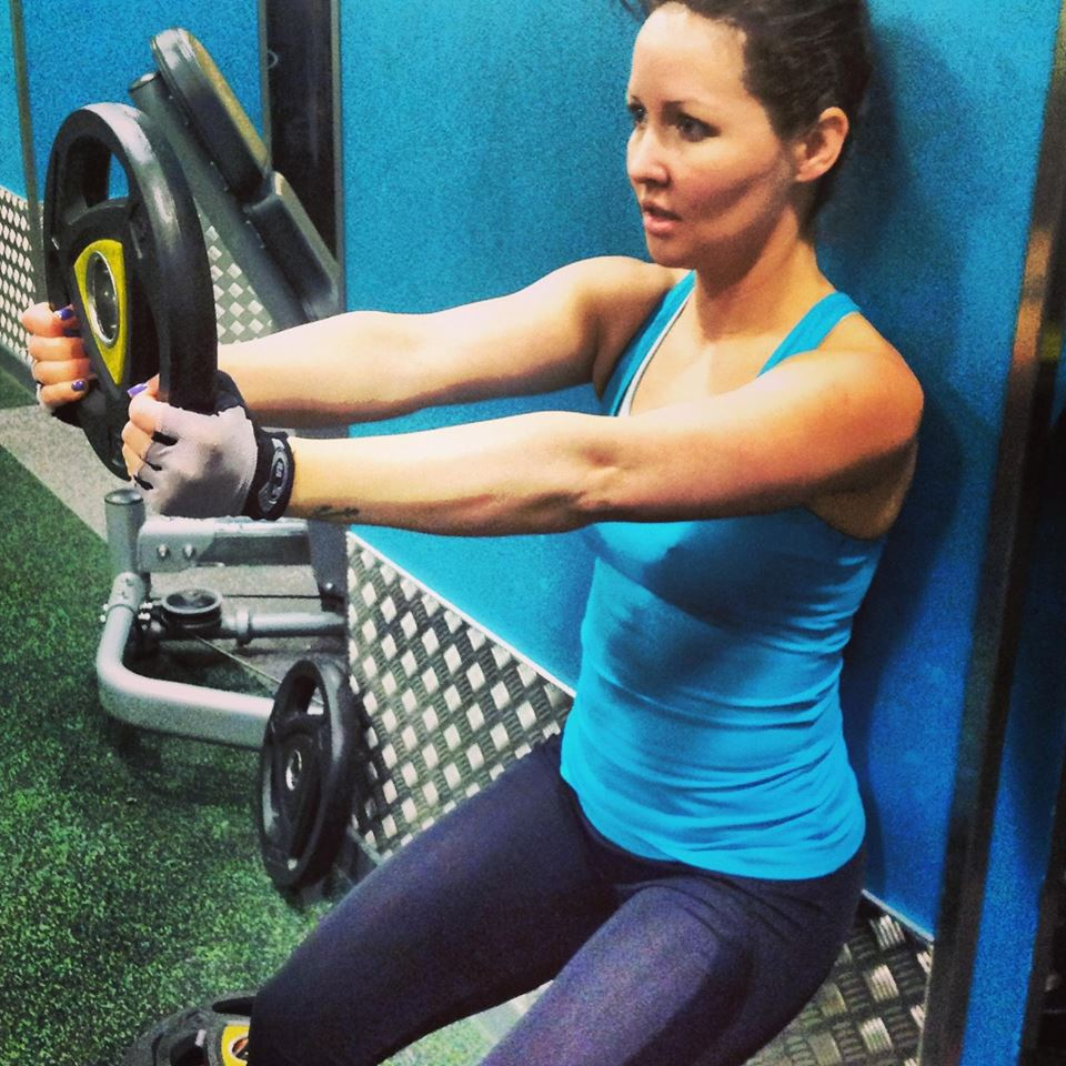 shannon_personal_training_wandsworth_abi_squats.jpg