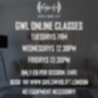GWL_Online_Classes.jpg