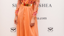 She Shea Ladies Lunch & Fashion Show Event