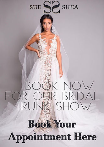 Bridal Dresses in Liverpool, Bespoke Fashion, Bespoke Wedding dress, white wedding dress, custom wedding dress,