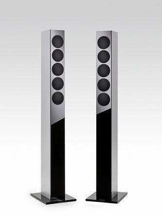 revox-joy-s118-schwarz-mit-g-elegance-fb