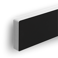 beosound-stage-left-black.png