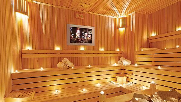 Sauna2-large.jpg