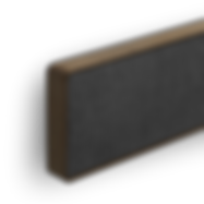 beosound-stage-left-grey.png
