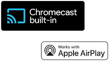 Mediazine-google-cast-apple-airplay-2-5.