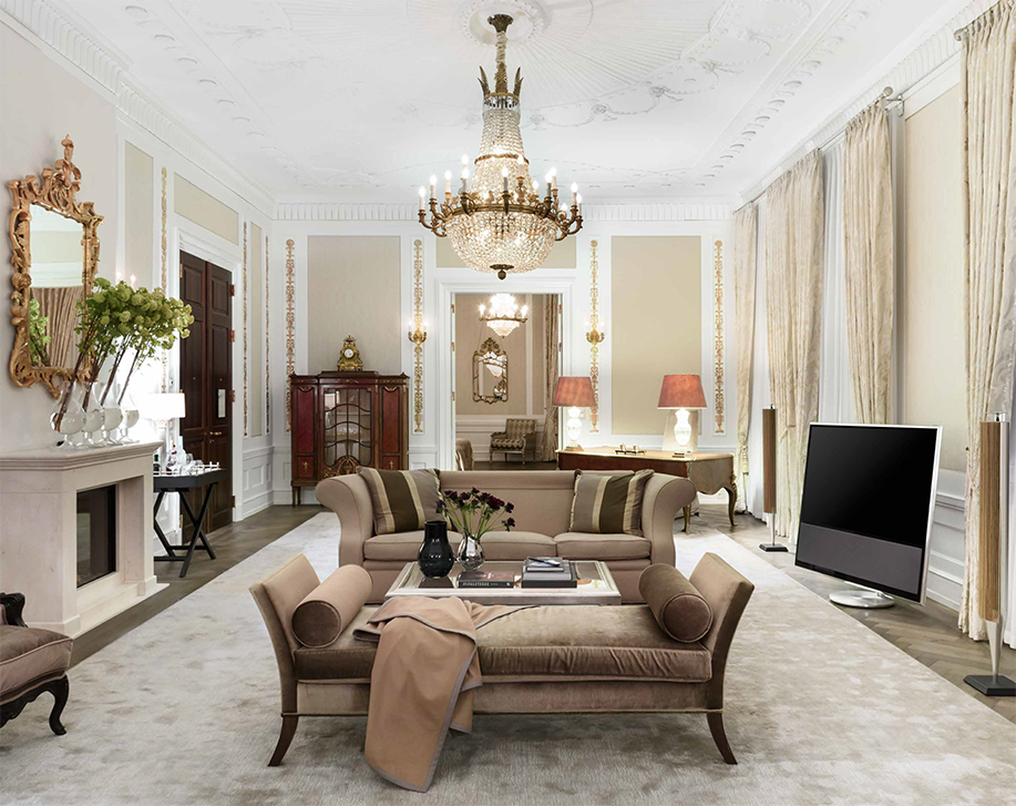 hotels-perfectstay2