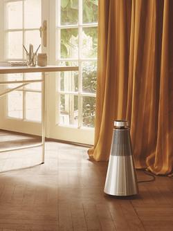 Bang-Olufsen-Beosound-2-Home-Multiroom-Wireless-Music-System-Speaker-gear-photo-5