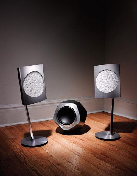 LEAD-wireless-wisa-speakers-beolab-bang-olufsen