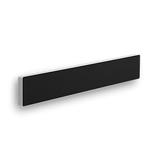 beosound-stage-angle-black.png