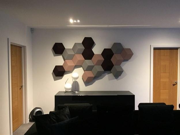 shape6_625x469