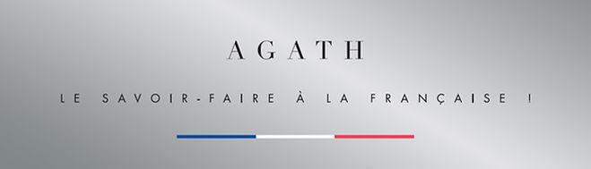 logo agath.jpg