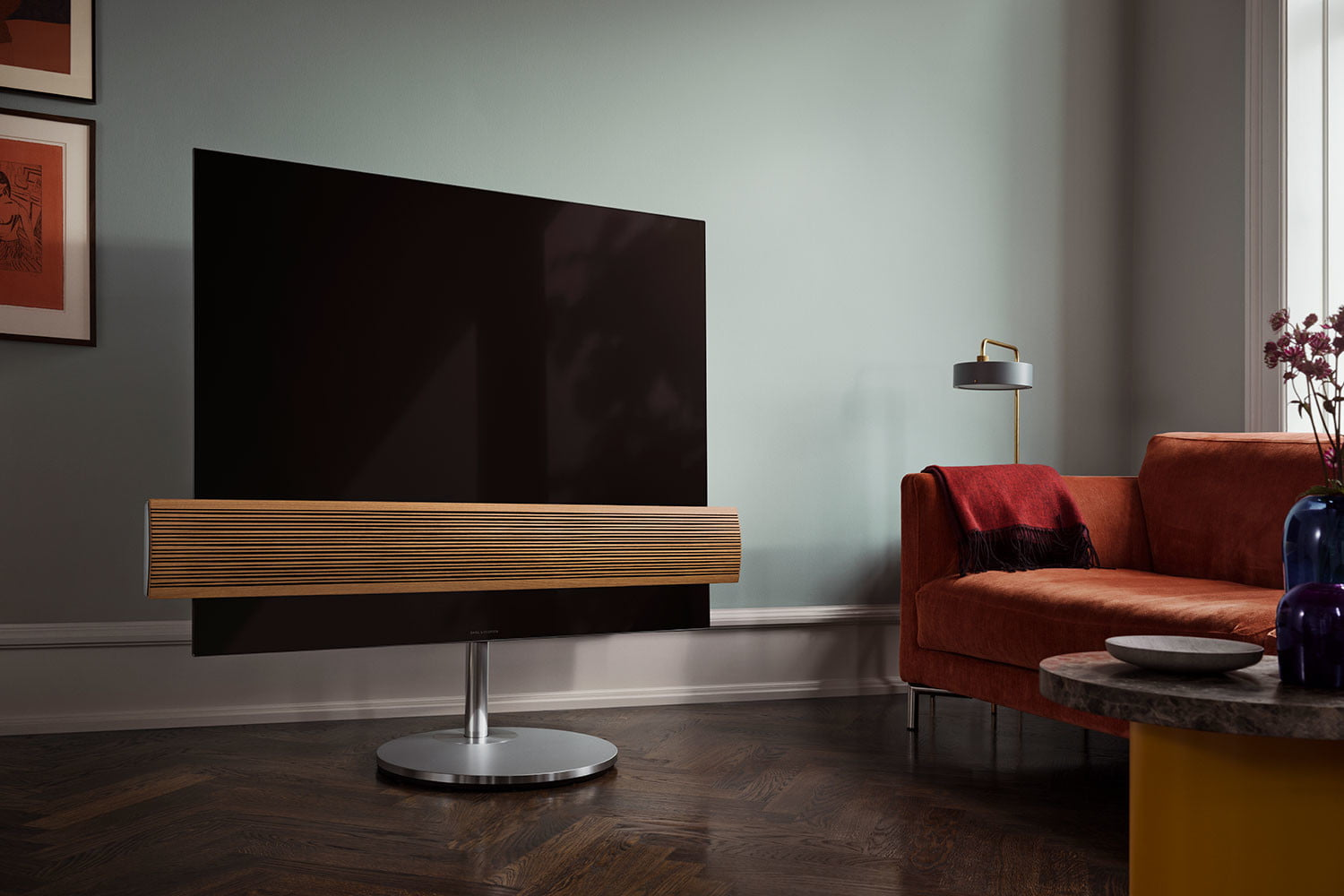 bang-olufsen-beovision-eclipse-wood-edition-2-1500x1000