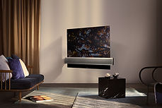 TELEVISEUR B&O