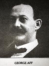 George Aff himself