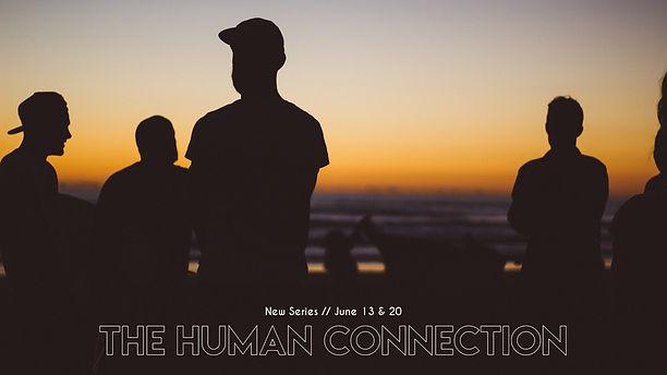 human connection.jpg