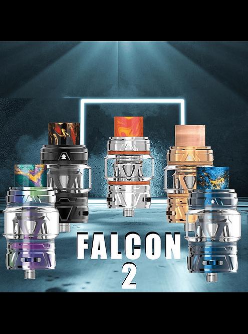 Horizontech - Falcon II 5.2ml