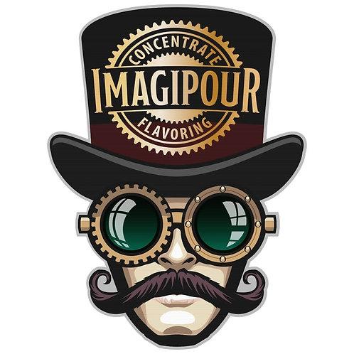 Concentrados Imagipour - 10ml