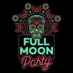 Concentrados Full Moon - 10ml