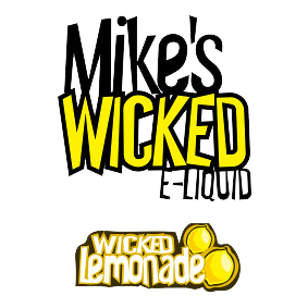 Mike's Wicked by Halo - 50ml 0mg