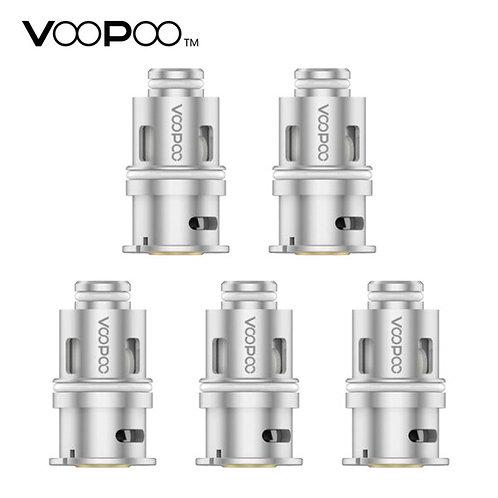 Voopoo - PnP coils
