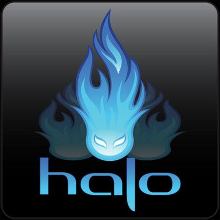 Concentrados Halo - 10ml