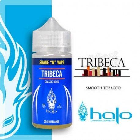 Halo - Tribeca 50ml 0mg