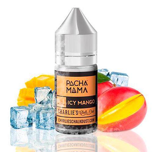 Pachamama - Icy Mango 30ml