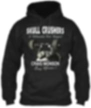Skull Crushers Hoodie.png