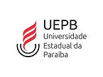 uepb-universidade-estadual-da-paraiba.png