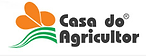 LOGO-CASA-DO-AGRICULTOR-600x315.png