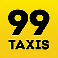 regular_99taxi-logo.png
