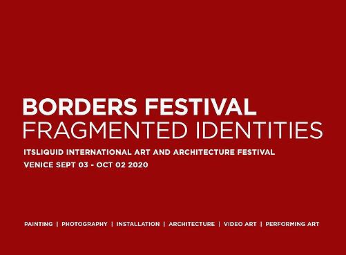 borders_fragmented_identities001-1.jpg