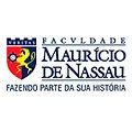 Faculdade_Maurício_de_Nassau_Casa_Campina_Construtora.jpg