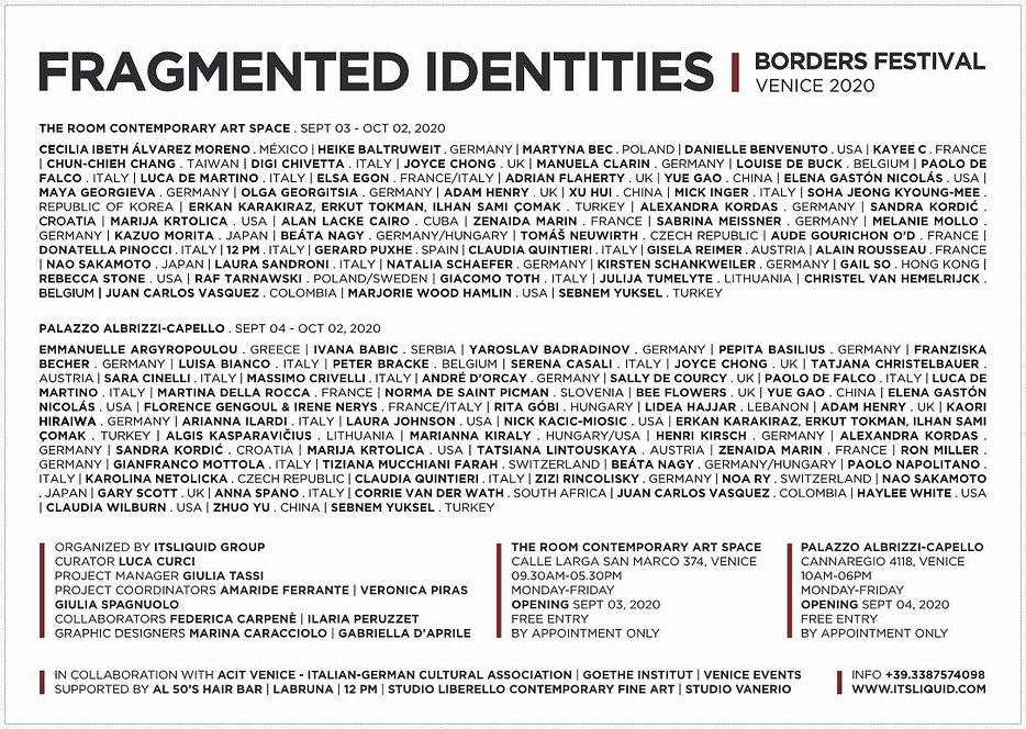 img fragmented identities - testo.JPG