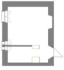 progetto schematico.JPG