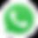 Cosntrutora Casa Campina WhatsApp