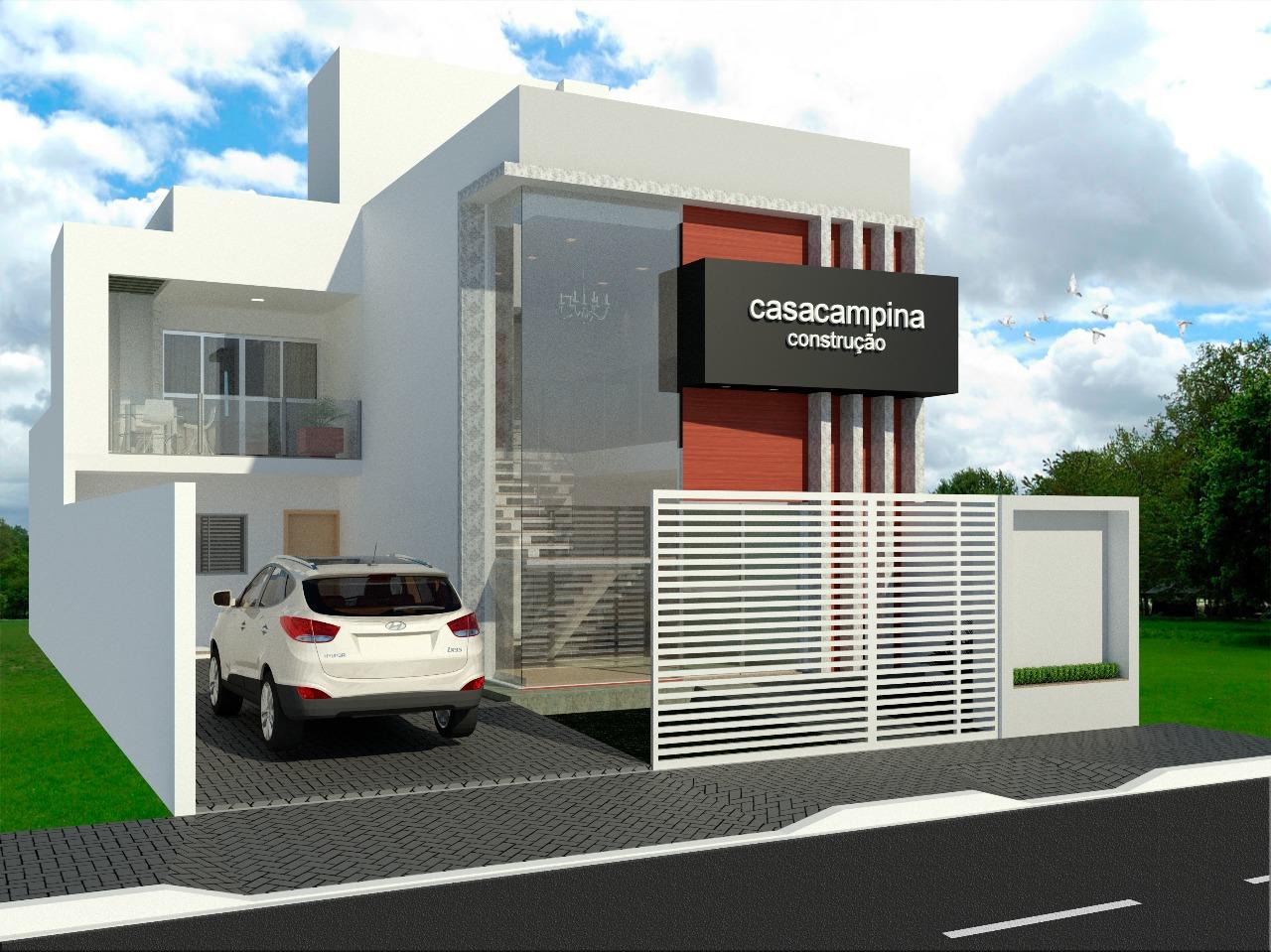 Construtora Casa Campina.jpg