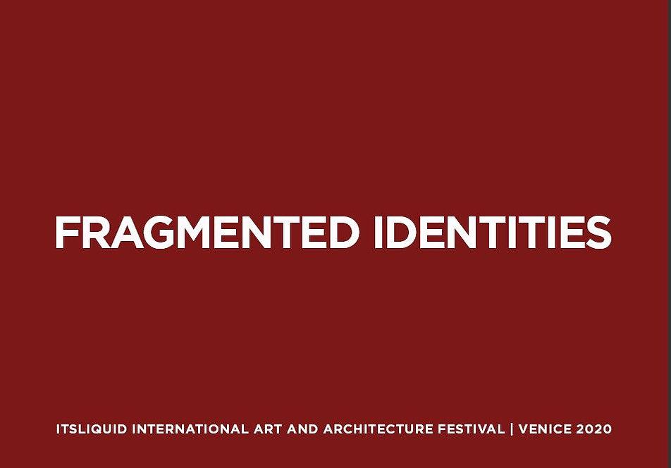 img fragmented identities.JPG