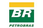 Petrobras é cliente Casa Campina Construtora