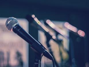 Microphones : comment choisir son, micro (MAO, Home Studio, etc) ?