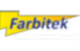 Farbitek Logo Web Junio 2020 v1.tif