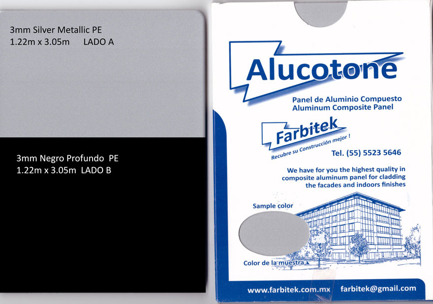 Alucotone-Silver-Negro-3mm.jpg