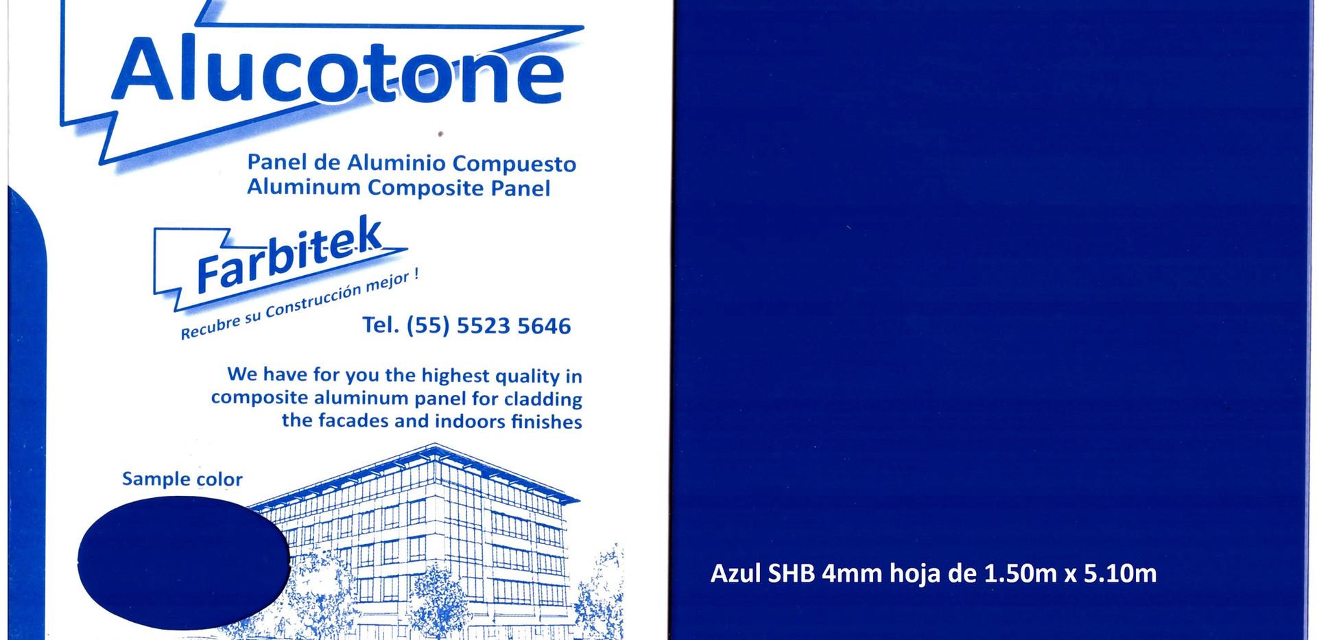 Alucotone%20Azul%20SHB_edited.jpg